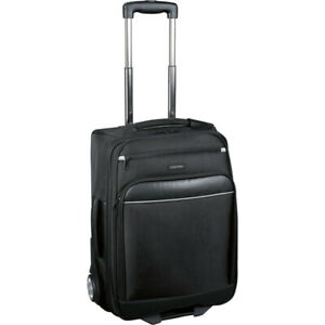 LIGHTPAK-Executive-Line-Overnight-Laptopcase-Case-Huelle-QUEBEC-B-Ware-E92700