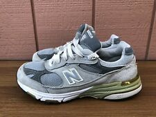 New Balance WR993 Running Shoe for