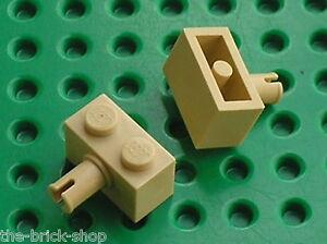 LEGO Star Wars MdStone bricks ref 2877 set 7676 4754 5378 7264 8018 7262 7675