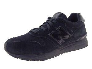 NEW BALANCE WL565CD Damen Sneaker Laufschuhe Freizeitschuhe Leder Gr 41,5