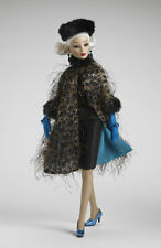 Tonner - Monica Merrill - ON THE FRINGE - 2010 - LE500 - *Outfit only !!!*