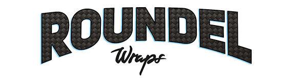 roundelwraps