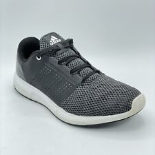 adidas Size 9 Men's Madoru 2 M Black Running Athletic Shoes for ...