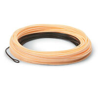 Cortland 444 Sink Tip Type 3 Fly Line