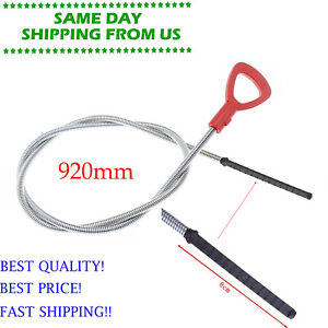 Details about AUTOMATIC TRANSMISSION OIL FLUID LEVEL DIPSTICK TOOL FOR  MERCEDES-BENZ US STOCK