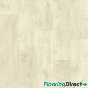 White wood non slip vinyl flooring cushion floor for Cushion floor tiles kitchen