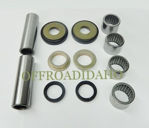 SWINGARM BEARING REBUILD KIT CAN-AM 2009 DS 450 EFI MXC XXC 2008-09 DS450 STD//X