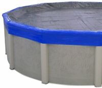 Winter Cover Seal, Pool Accessories Hot Tubs Supplies Safety Products on sale