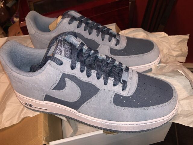 air force dunk low