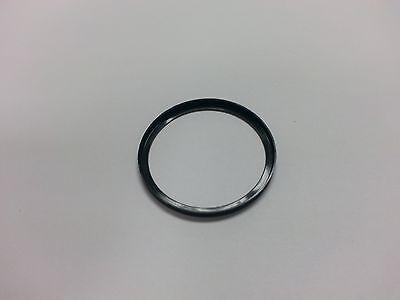 Iwata LPH400 W400 Air Cap Black L Gasket Ring 93512600