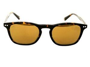 Occhiale Da Sole Web Unisex Sunglasses Web We 236/s 52v Havana Vintage Tondo AgréAble Au Palais