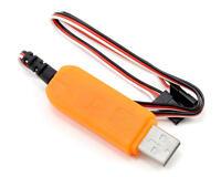 Vrc-3nt Virtual Rc Vrc-3nt 2.4ghz Usb Transmitter Adapter
