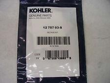 Kohler Carburetor Repair Kit 12 757 03-s CH11-CH16 and CV11-CV16 Cub Cadet