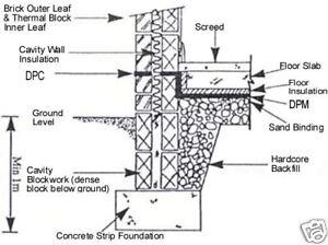 DESIGN-GUIDES-V1-4-CAD-Structural-Architect-Engineer