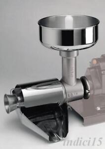 Sistema Professionale Integrato REBER Motore 400W