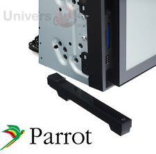 Façade Officielle de remplacement pour Parrot Asteroid Smart