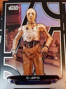 2017-Star-Wars-Galactic-Files-Reborn-ANH-2-C-3PO-NrMint-Mint