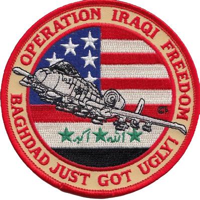 US AIR FORCE USAF NASA X-15A-2 ROCKET PLANE AIRCRAFT AFII 8X12 PHOTOGRAPH