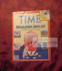 TIME-February-18-1980-2-18-80-OPERATION-ABSCAM-FBI-sting-LAKE-PLACID-Olympics