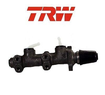 For Volkswagen Super Beetle 1971-1979 Brake Master Cylinder TRW 113 611 015 HBR