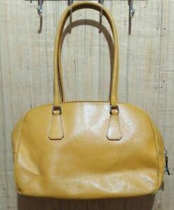 Authentic-Prada-Bag
