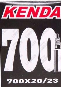 CAMERA-D-039-ARIA-BICI-KENDA-700x20-23-48mm-VALVOLA-PRESTA
