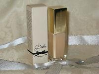 Dolce & Gabbana Nail Lacquer/polish Vernis A Ongles. 11 Ml 0.37 Fl. Oz. New.