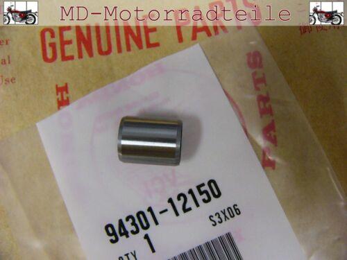 Honda CB 750 Four K0 K1 K2 Passhülse 12 x 15 Pin dowel