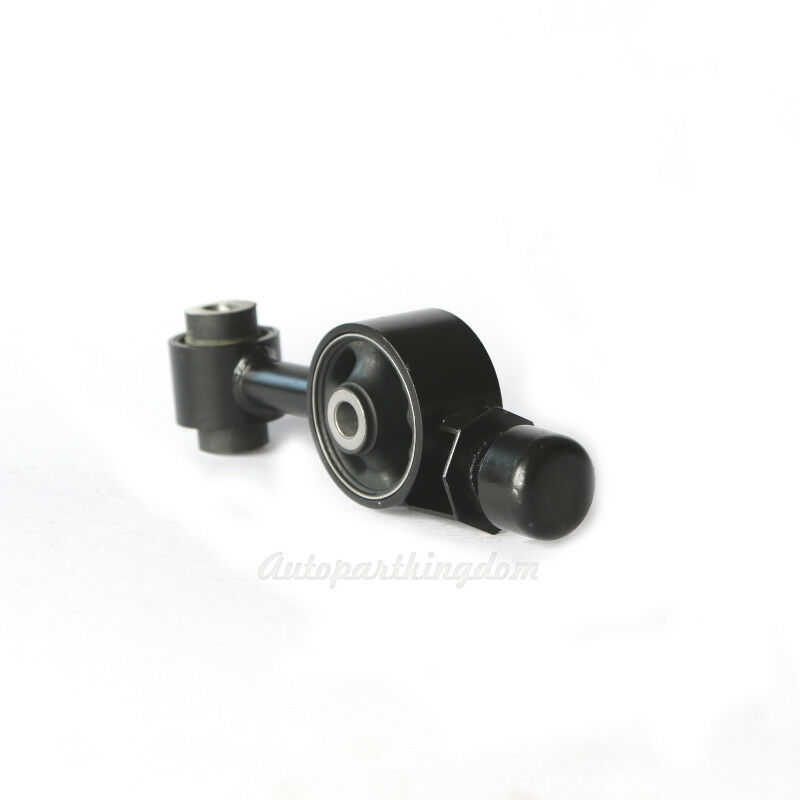 A4320 Torque Strut Mount Engine Right Upper For 07-12