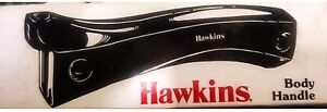 Body-Handle-for-Hawkins-Pressure-Cookers-AU-Stock-Free-Shipping