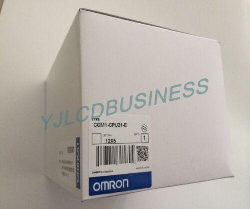 Evox Rifa 4.7uf 250v Polipropileno 37.5mm 5/% Condensador 4U7 PEH450-Pk