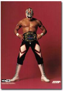 "Macho Man Randy Savage Wrestling Refrigerator Magnets Size 2.5/"" x 3.5/"""