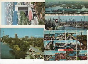Postkarten BRD Zeitgeschichten/ Markantes/ Urlaub/ Nostalgie/ - pirna, Deutschland - Postkarten BRD Zeitgeschichten/ Markantes/ Urlaub/ Nostalgie/ - pirna, Deutschland