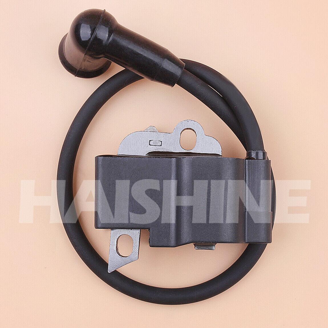 Zündmodul für Stihl 044 MS440 MS 440 ignition coil