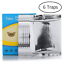 Trapro-Pantry-Moth-Traps-Food-Moth-Trap-Kitchen-Moth-Trap-with-Pre-Baited-Safe thumbnail 5