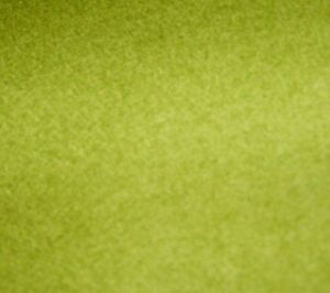 OFFCUT CAMIRA ULSTER GREEN WOOL FABRIC 35 CMS X 122 CMS UPHOLSTER
