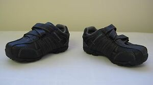 Image is loading New-Boy-039-s-Toddler-039-s-Skechers-