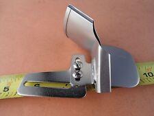 Single fold Bias 40mm Binder Janome CoverPro 900 1000, Coverstitch machines