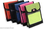 Igloo Polar Cooler, School Lunch Bag, Pack, Mesh Water Bottle Pocket, Id Window