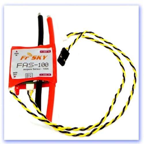 FrSKY Ampere Sensor FAS-100