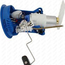 Kraftstoff-Fördereinheit Kraftstoffpumpe BMW 22657