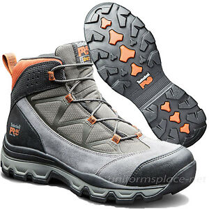 safety shoes timberland