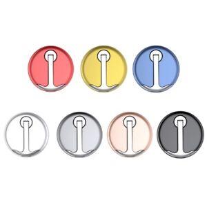 Universel-360-Poignee-pour-Doigts-Anneau-en-Metal-Socle-Portable-Tablette-Neuf