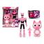 MINIFORCE-X-BOLT-VOLT-Figure-Set-Mini-Force-Super-Ranger-Booster-Toy-Xmas-Gift thumbnail 11