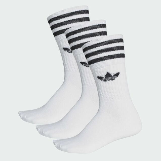 30 Paar Herren Arbeits Socken Arbeitssocken 92/% Baumwolle anthrazit Art 322
