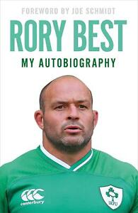 My-Autobiography-by-Rory-Best
