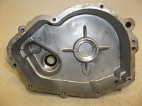 1987 Polaris Trail Boss 250 2wd TRANSMISSION GEARCASE Left Side 86,87