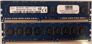 669324-B21-8GB-Memory-DDR3-PC3-12800-Unbuffered-ECC-Memory-HP-ProLiant-BL420c-G8