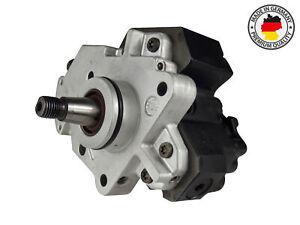 ORIGINAL-Bosch-0445010033-Common-Rail-Einspritzpumpe-Dieselpumpe