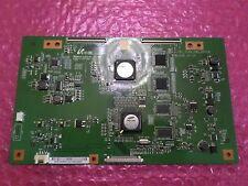 T-Con Board V370H3 Samsung FRC_TCON_CMO_80PIN V370H3/35-D039583